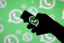 WhatsApp'a üç yeni özellik daha
