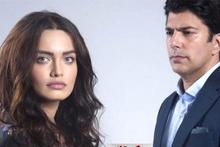 TRT'de başladı Star TV'de tutmadı Acun Ilıcalı o diziyi transfer etti