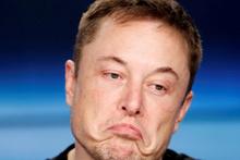 Çalışanlarından Musk'a