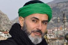 80'li yılların aranan ismiydi Yaşar Alptekin'den taciz itirafı