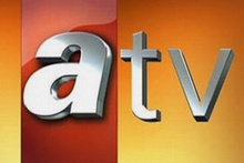 ATV'den sürpriz karar en iddialı dizisi için final kararı aldı