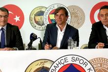Fenerbahçe'de şok gelişme! Tüm yetkileri elinden alındı