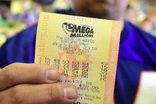 Mega loto çekildi ! 1.6 milyar dolar sahibini buldu