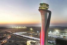 Yeni havalimanı ulaşımı ile ilgili flaş gelişme!