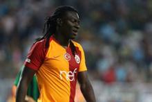 Gomis'in transferi ile ilgili flaş açıklama!