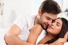 Cinsel hayatınızı kabusa çevirebilecek 5 neden