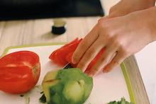 Lezzetli yemek yapabilmek için  bu detaylara dikkat