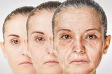 Biyolojik yaş nasıl hesaplanır? İşte biyolojik yaşı küçültmenin sırrı