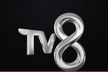 TV8'i karıştıran iddia! Yüksek bütçeli o dizi final mi yapıyor?