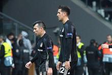 Yazarlardan Beşiktaş ve Fenerbahçe değerlendirmesi