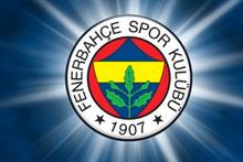 Fenerbahçe'de ortalık karıştı! Tekme tokat kavga ettiler