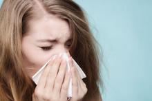 Grip olmamak için tüketilmesi gereken 10 besin