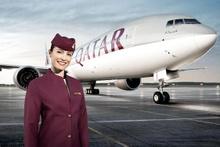 Katar Hava Yolları, Türkiye'den kabin memuru alacak