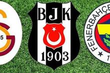 UEFA resmen duyurdu! İşte Türk kulüplerinin değişimi