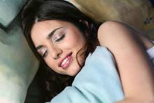 Uykuda orgazm olmak hakkında 11 ilginç bilgi