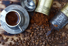 Çikolata ve kahve severlere kötü haber: Yakında yok olacaklar!