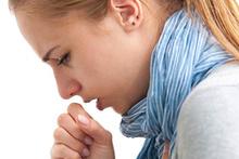 Kronik hastalıklardan kurtulmanın 9 basit yolu