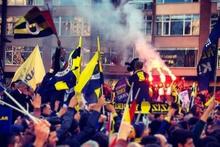 Fenerbahçe'de o isme büyük tepki: Ayakta duramıyor