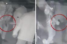 Tekirdağ'da dehşet! İş yeri çalışanına kurşun yağdırdı