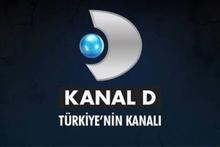 Kanal D'ye bomba dizi Osman Sınav ilk kez açıkladı