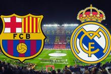 Barcelona Real Madrid maçı saat kaçta hangi kanalda? Muhtemel 11'ler...