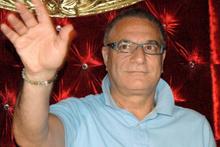 Mehmet Ali Erbil ikinci kez ameliyata alındı! Yeşim Erbil'den korkutan açıklama