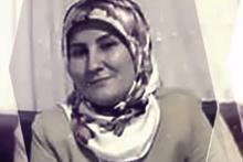 Nazmiye Oruçoğlu olayında flaş gelişme! Cesedin kimliği belirlendi