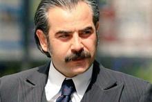 ATV'deki Karadayı dizisinin Savcı Turgut'u Yurdaer Okur bombayı patlattı