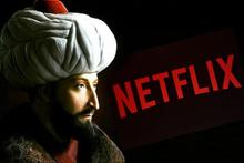 'Netflix'ten Fatih Sultan Mehmet bombası! Hayatı dizi olarak çekilecek