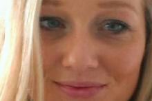 Tecavüzcüyü cinsel organından bıçakladı sonrası korkunç