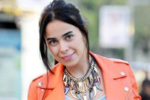 Asena Atalay'dan Arda Turan Berkay kavgası hakkında sürpriz yorum
