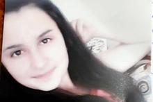Kayıp Sevgi'nin cesedi bulundu! Annesine bıraktığı not şaşırttı