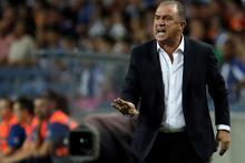 Fatih Terim'in penaltı öfkesi: UEFA gereğini yapacaktır