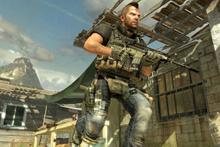 Pubg'nin rakibi Call of Duty'nin ilk ekran görüntüleri sızdı!