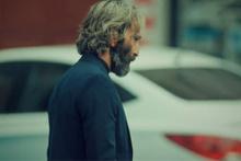 İstanbullu Gelin'de İrem Candar rüzgarı! İşte Gül ile Akide şarkısı