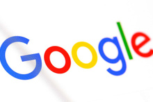 Google Facebook'a rakip diye çıkarttığı uygulamayı kapatıyor