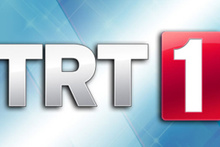 TRT'den flaş karar! O dizinin adı apar topar değiştirildi