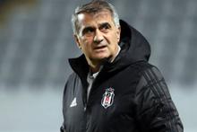 Olay sözler: Beşiktaş sıradan bir takım