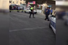 Gaziantep'te dolmuşçular birbirine girdi! 3'ü ağır 5 yaralı