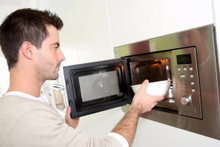 Mutfakta geçirdiğiniz süreyi kısaltacak 21 altın değerinde tavsiye