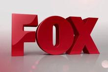 Fox TV bombaları bir bir patlatıyor Vurgun dizisine iki efsane isim