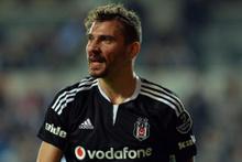 Eski Beşiktaşlıyı açıkladılar: 'Tarihimizin en büyük transferi'