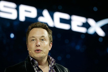 Elon Musk yine yaptı yapacağını Dünyayı saracak