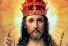 Hazreti İsa'nın yeni resmi bulundu! Tam 1500 yıllık