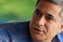 Mehmet Ali Erbil'in son durumu kötü : Kardeşi üzücü haberi verdi!