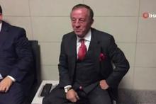 Ali Ağaoğlu mahkemede anlattı: Seni yaşatmayız deyince ofisten kovdum