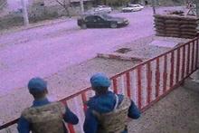 Hayatının hatası: Karakol önünde yapınca ceza yağdı!