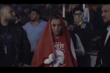 Survivor Sabriye Şengül, Dünya şampiyonu oldu