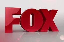 Fox TV'nin o dizisiyle ilgili şoke eden karar kimse bunu beklemiyordu