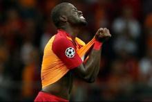 'Yok artık' dedirten iddia: Galatasaray'da Ndiaye kadro dışı!